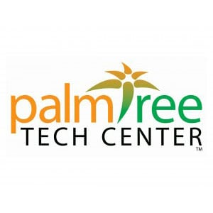 Palm Tree Center